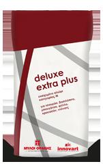 Aleyri_Deluxe_Extra_Plus