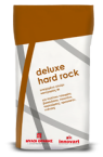 Aleyri_Deluxe_Hard_Rock