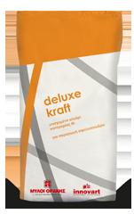 Aleyri_Deluxe_Kraft