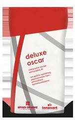 Aleyri_Deluxe_Oscar