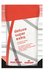 Aleyri_Deluxe_Super_Extra