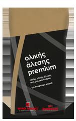 Aleyri_Olikis_Alesis_Premium