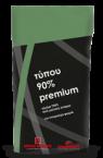 Aleyri_Olikis_T90_Premium