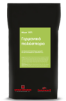 Migma_Germaniko_Polysporo