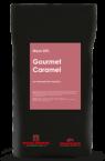 Migma_Gourmet_Caramel