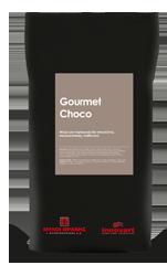 Migma_Gourmet_Choco