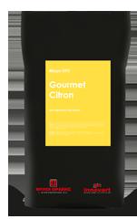 Migma_Gourmet_Citron