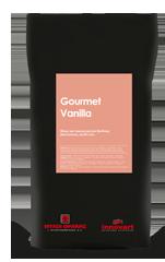 Migma_Gourmet_Vanilla