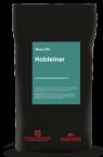 Migma_Holsteiner