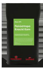 Migma_Polysporo_Knacki_Korn