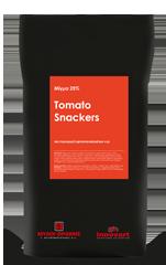 Migma_Tomato_Snackers