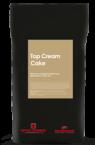 Migma_Top_Cream_Cake