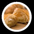 Croissant_Fyllou