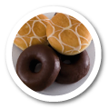 Donuts_