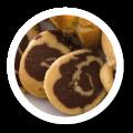 GOX_Cookies_120