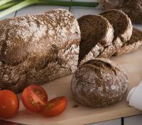 Εικόνα συνταγής για Ψωμί με Αλεύρι Σίκαλης 997 (ενδεικτική συνταγή)