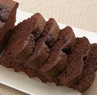 Εικόνα συνταγής για Choco Cake