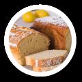 Gourmet_Citron