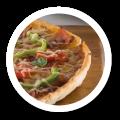 Vasi_Pizzas