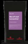 Migma_Biscuit_East_Konzentrat