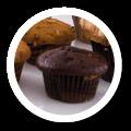 Muffin_Sokolata_120