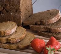 Εικόνα συνταγής για ψωμάκια τοστ