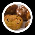 Sweet-Yeast-Dough