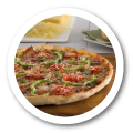 Pizza_Olyra