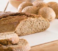 Εικόνα συνταγής για Ψωμί με Φύτρο