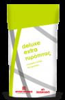 Aleyri_Deluxe_Extra_tyropitas
