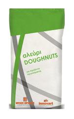 Aleyri_Doughnuts