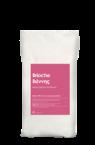 Brioche_Viennis