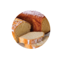 Caramel_cake_round