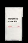 Florentine_Easy_Mix