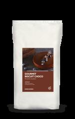 Gourmet_Biscuit_Choco