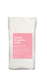 -Gourmet_Pantespani_Vanilla