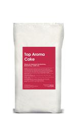 Top_Aroma_Cake
