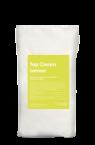 Top_Cream_Lemon
