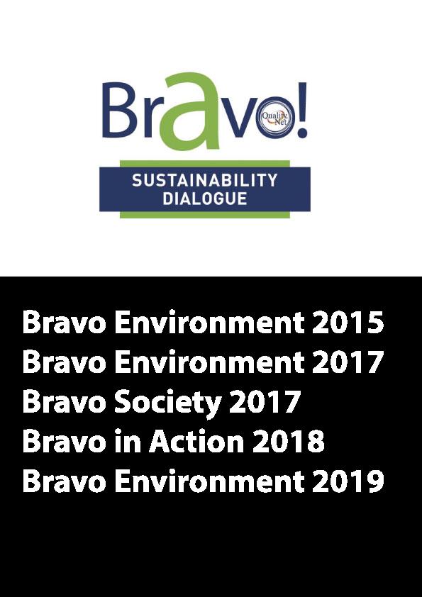 Bravo Awards