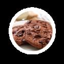 choco_cookies_round