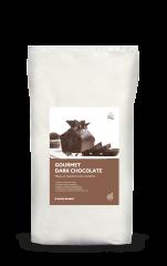 Gourmet_Dark_Choco