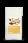 Gourmet_Vanilla_Premium
