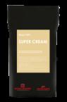 -Super_Cream